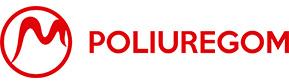 Poliuregom